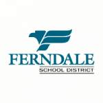 school-district