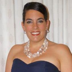 Connie Faria