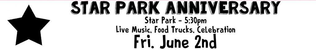 star-park