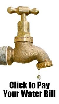 City Of Ferndale Wa Water Department