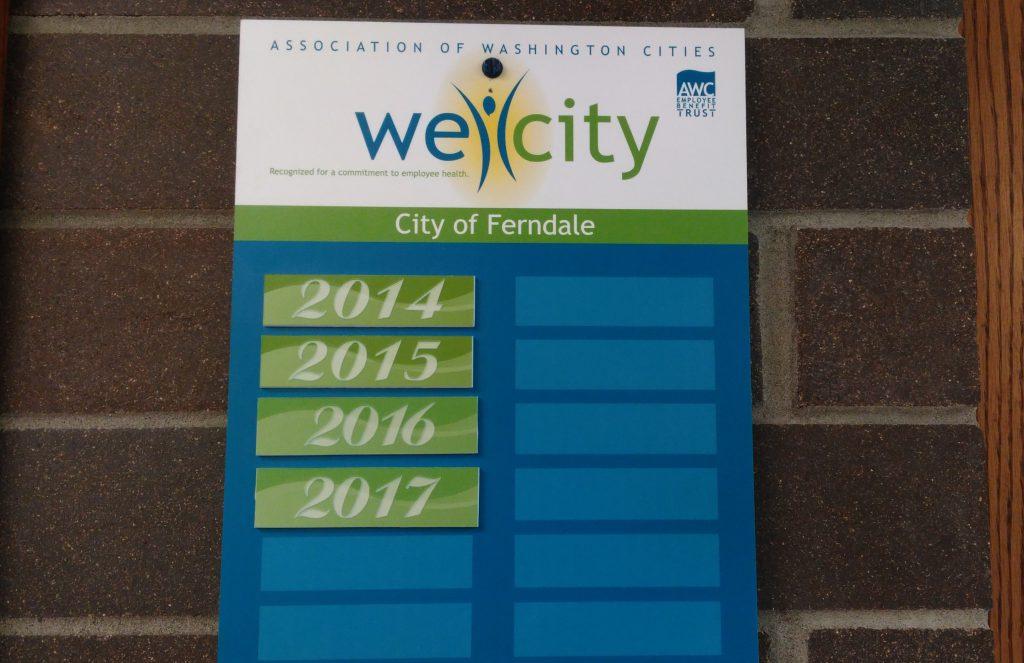 wellcity2