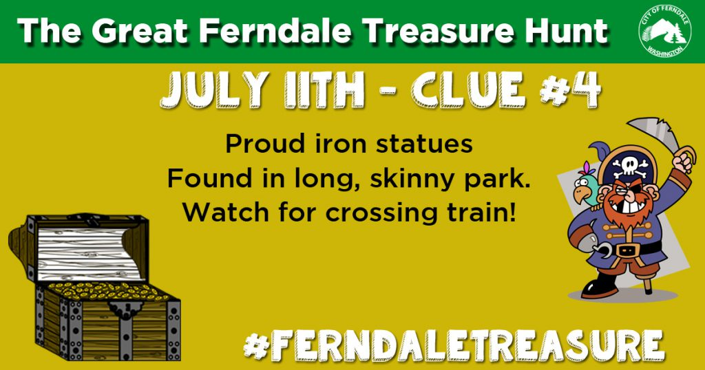 july-11th-clue-4