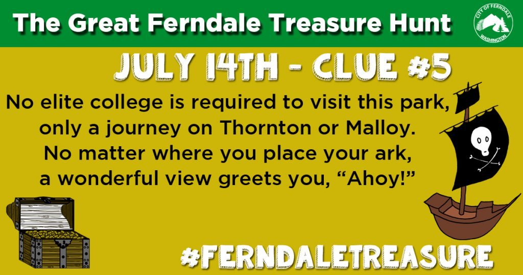 july-14th-clue-5lk
