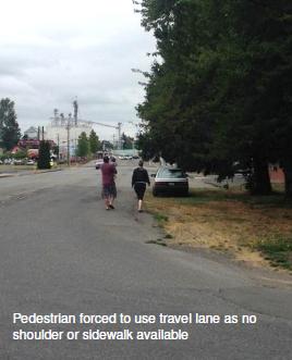 sidewalk-current-state2