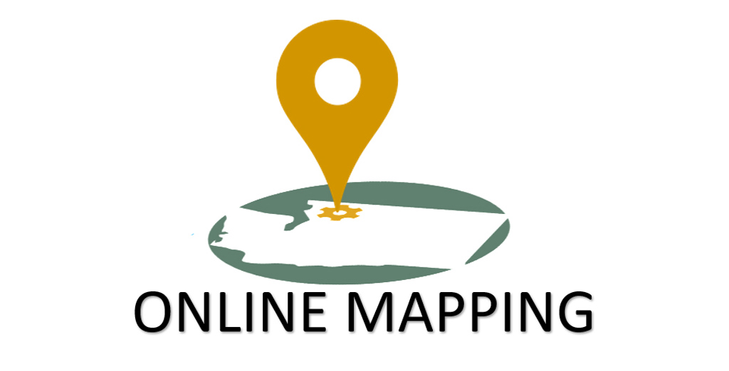 Maps and GIS | City of Ferndale Gis Online Maps on library online, topo maps online, geography maps online, texas plat maps online, voting online, gps maps online, schools online, usgs maps online, paper maps online, business maps online, copies of deeds online, world maps online, birth certificates online, washington maps online, land surveying maps online, kern county maps online, 3d maps online, large map of us online, internet maps online, design maps online,